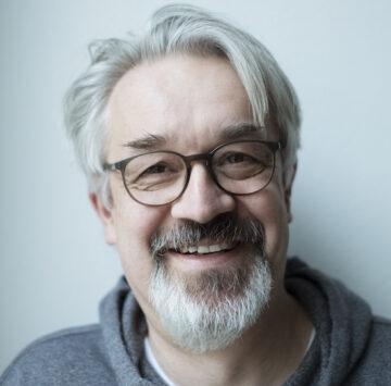 Ralf Martens